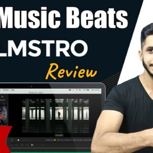 Filmstro Review 2021 🔥- A Powerful Music Editing Tool on Lifetime Deal (+ Royalty Free Music)