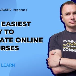 Miholearn | The Learning Management System On a Lifetime Deal
