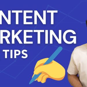 Best Content Marketing Tips in 2021: SEO Article Writing Best Practices, Principles & Tips