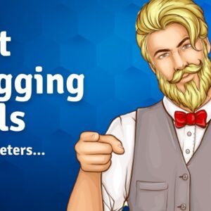 Best Blogging Tools for Marketers (2021)